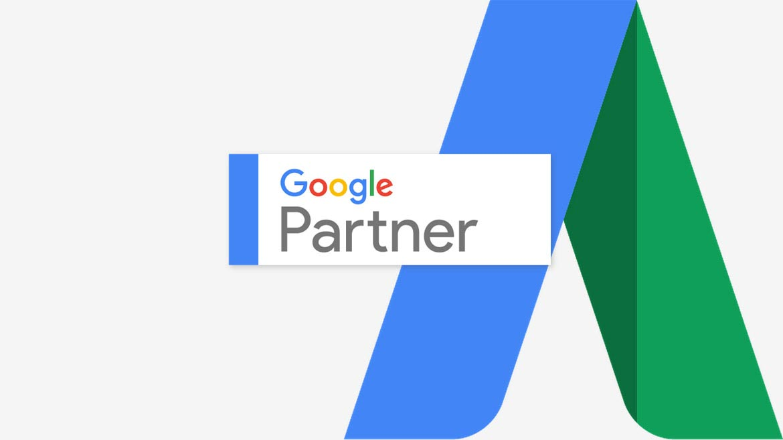 Webness Web Agency Pesaro certificata Google Partner